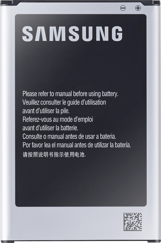 Image of Samsung Batteria Galaxy S3 Mini (EB-L1M7FLU)