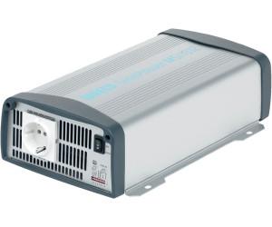 Waeco SinePower MSI1324