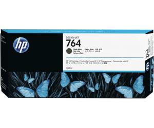 HP Nr. 764 mattschwarz (C1Q16A)