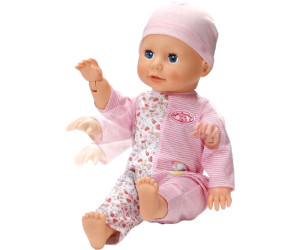 Buy Baby Annabell Learns To Walk from £34.90 - Compare ...