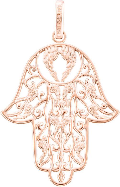 Engelsrufer Fatimas Hand rosé (ERP-HAND-SR)