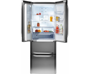 Siemens Kühlschrank Fehler E4 : Fehler e induktionskochfeld neu anlernen youtube
