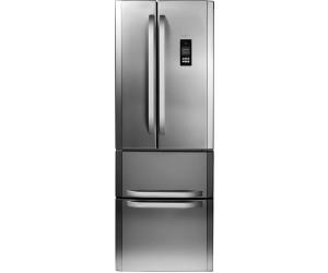 Siemens Kühlschrank Fehler E4 : Siemens spülmaschine fehler e das können sie tun focus