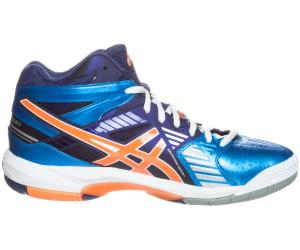 Volleyball Shoes ASICS GEL SENSEI 5 MT B401Y 4101 Volleyball