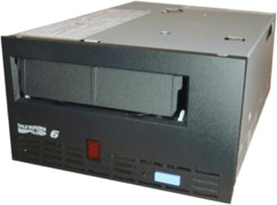 IBM Ultrium 6 Fibre Channel Drive