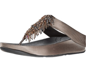 FitFlop Cha Cha Größe 40 Saphire zh8ipG
