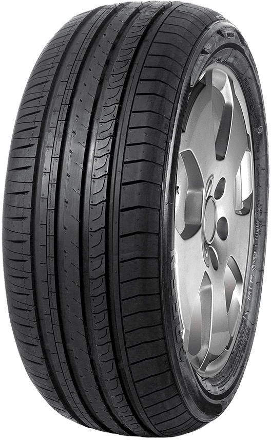 Image of Atlas Green 165/65 R14 79T