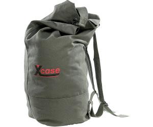XCASE Sac marin X-Case LTzGTGA