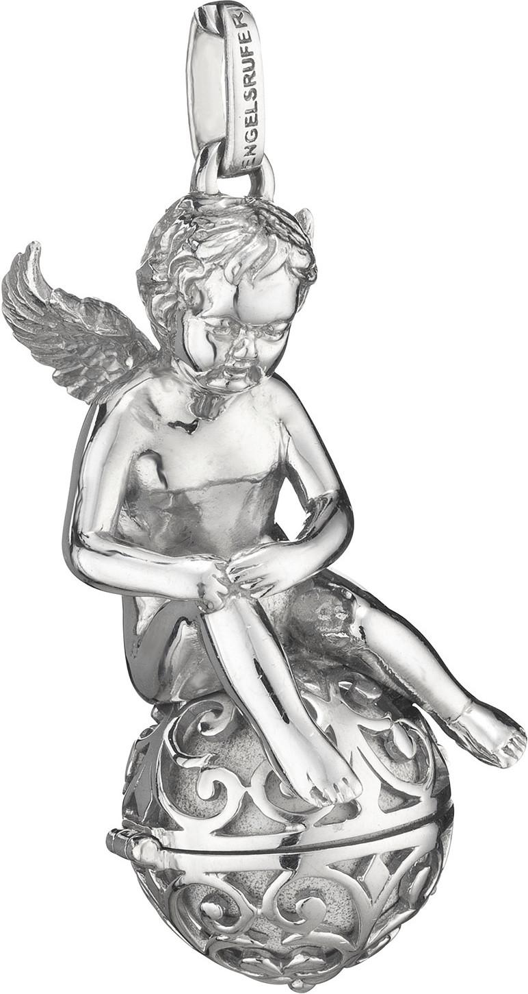 Engelsrufer Engel auf Engelsrufer (ERP-ANGEL-XL)