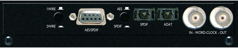 Focusrite A/D 430 II