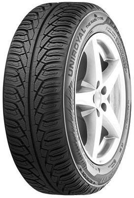 Uniroyal MS Plus 77 235/55 R17 103V