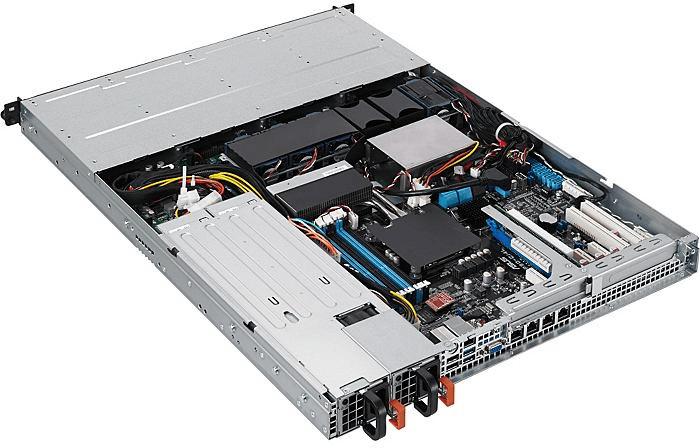 Asus RS300-E8-RS4 (90SV00BA-M17CE0)