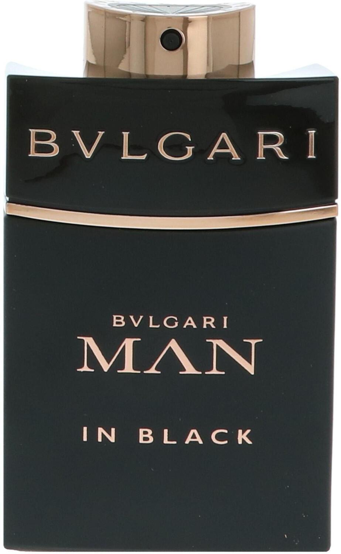 Bulgari Man In Black Eau de Parfum (60ml)