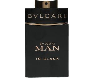 Bvlgari Parfum günstig online kaufen |