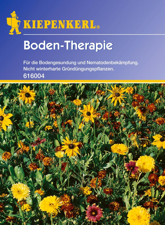 Kiepenkerl Boden-Therapie 10g