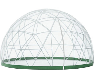 garden igloo 360 ab 849 00 preisvergleich bei. Black Bedroom Furniture Sets. Home Design Ideas