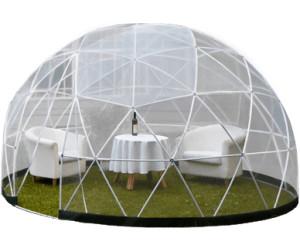 garden igloo 360 ab 889 95 preisvergleich bei. Black Bedroom Furniture Sets. Home Design Ideas