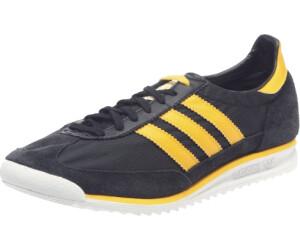 Adidas SL 72 au meilleur prix sur