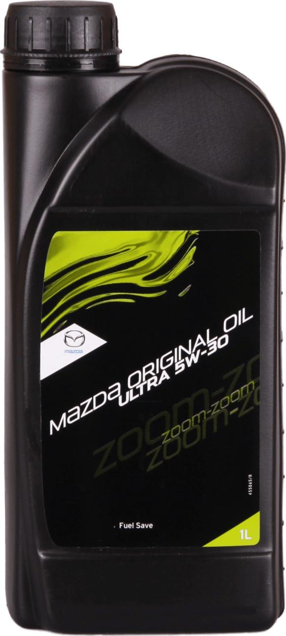 Mazda Ultra 5W-30 (1 l)