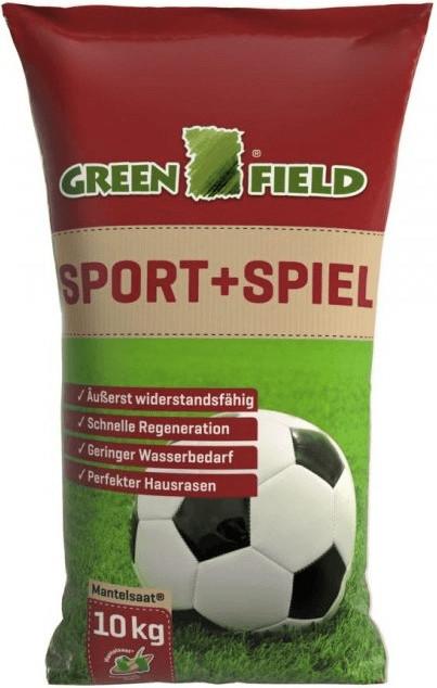 Greenfield Sport & Spiel