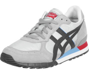 asics colorado