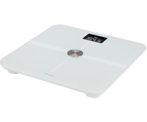Withings Body weiß