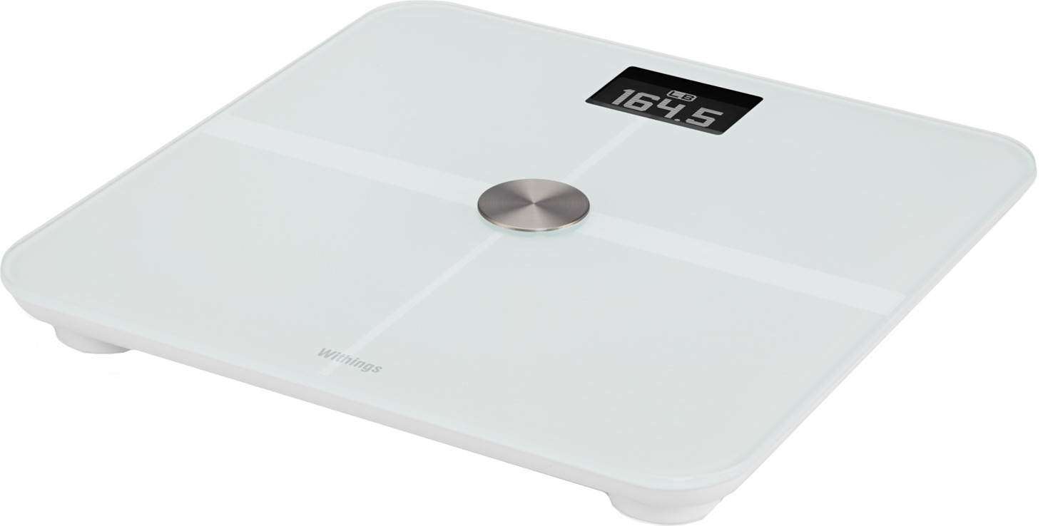 Withings Body