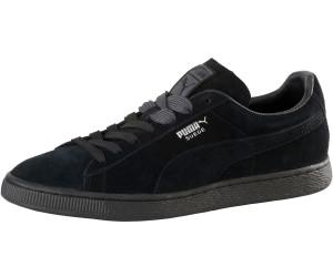 puma oldschool sneaker
