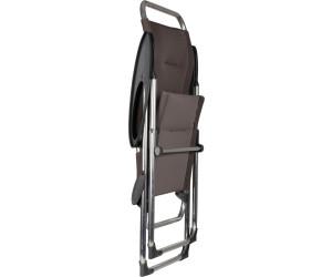Lafuma Cham Elips Air Comfort Lfm 2472 Ab 11561