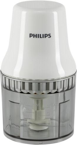 Philips Daily Collection Zerkleinerer (HR1393/00)