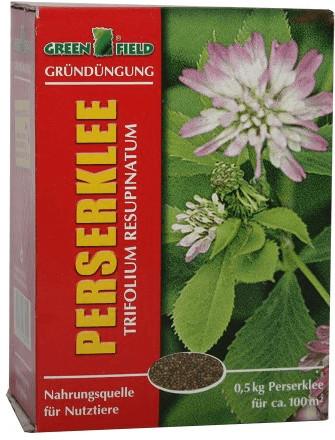 Greenfield Perserklee 500g