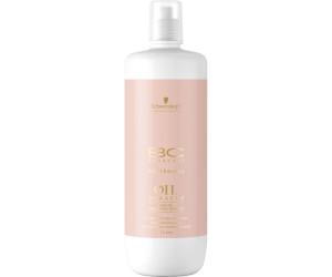 Schwarzkopf Bc Oil Miracle Rosenöl Shampoo Ab 514