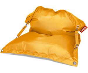 sitzsack fatboy idealo grijzemuren. Black Bedroom Furniture Sets. Home Design Ideas