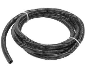 MARDERfix Schutzschlauch für Kabel und Schläuche 8,5 mm x 2 m
