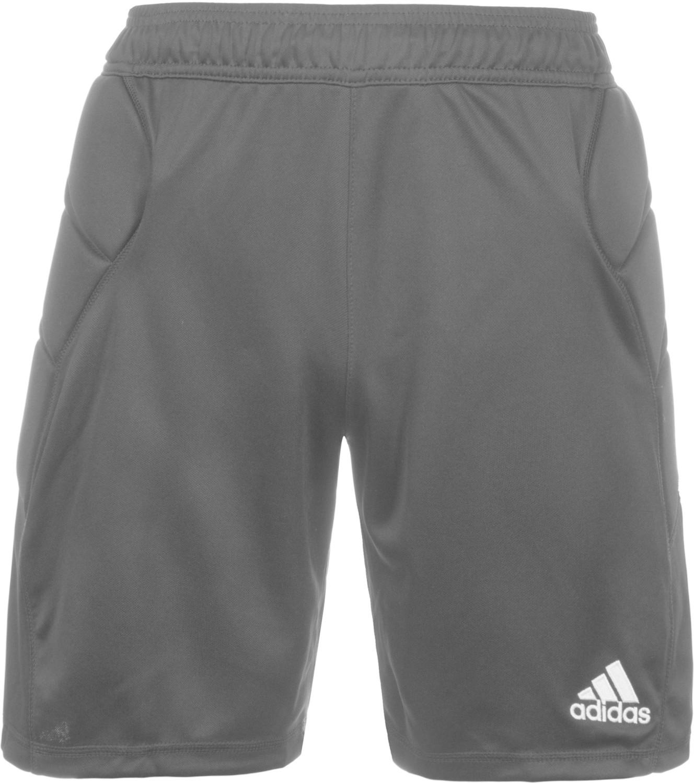Adidas Tierro 13 Torwartshorts