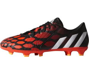 cheaper 51a05 26312 Adidas Predator Absolado Instinct FG