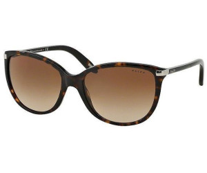 Ralph Lauren RA5203 146213 (brown-black-grey/brown