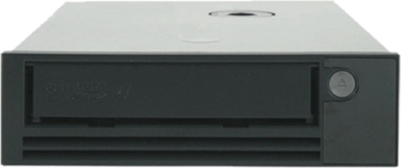 Fujitsu PRIMERGY LTO-4 HH Ultrium