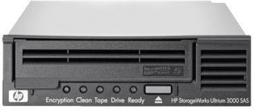 Image of Hewalex MSL LTO-5 Ultrium 3000 SAS Drive Upgrade Kit