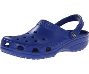 CROCS CLASSIC Cerulean Blue in Größe 37-38 Günstig Kaufen Online-Shop Aus Deutschland Verkauf Erstaunlicher Preis NVWiO