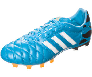 new styles a0db6 aba7d Adidas 11Pro FG ab 48,99 €  Preisvergleich bei idealo.de