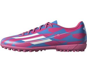 best website 408f1 008f5 Adidas F5 TF ab 29,99 €  Preisvergleich bei idealo.de