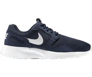 Nike Kaishi ab 50,43 € | Preisvergleich bei