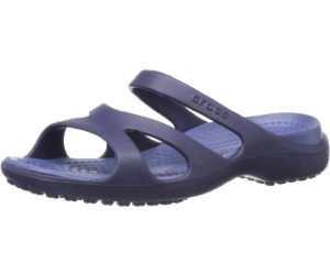 21821102498 Buy Crocs Meleen Twist Sandal from £14.90 – Best Deals on idealo.co.uk