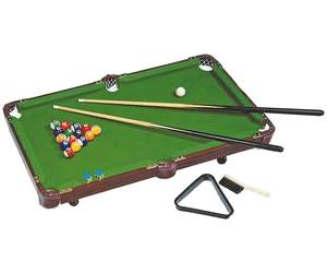 Goki Pool table