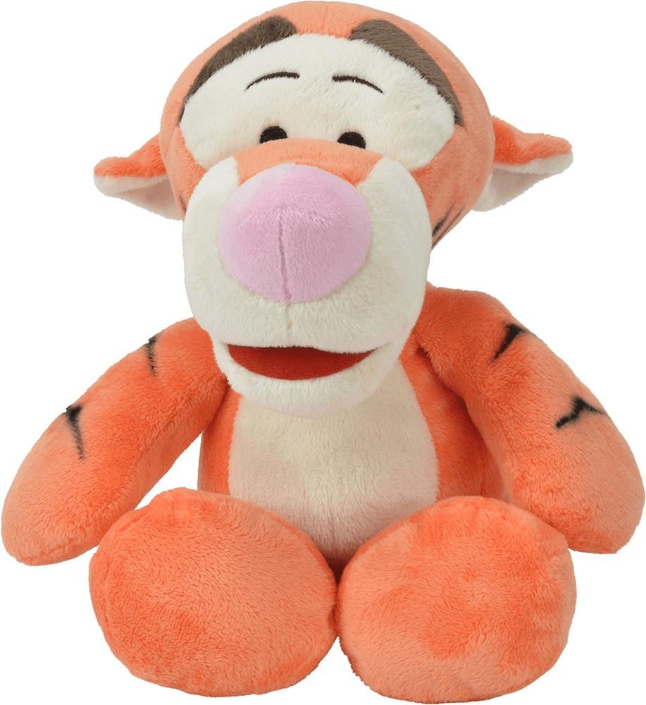Simba Schlenkerpuppe Tigger 35 cm