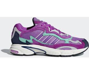 Ab Adidas Purpleshock Temper Run Men Purpleglow 34 93 Shock PkXn0O8w
