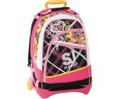 9933c37232 Zaini trolley scuola · Seven Trolley Jack Junior