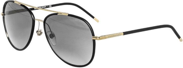 Gafas de Sol Burberry BE3078J 114511