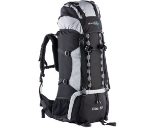 Image of Skandika Atlas 90 black/grey